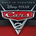 Purchase Kimberly-Clark Products with Disney Pixar CARS 2 codes, and Redeem for Great CARS 2 Gifts!