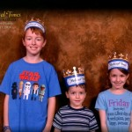 Birthday Party Celebration at Medieval Times Orlando Florida!