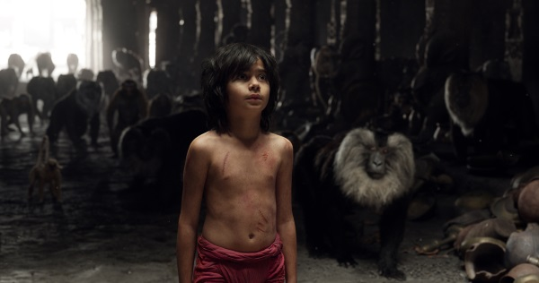 Neel-Sethi-in-the-role-of-Mowgli-in-The-Jungle-Book-2
