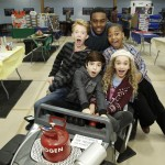 Meet The Cast of Disney XD Walk The Prank! Plus, 5 Fun Details About The Show!