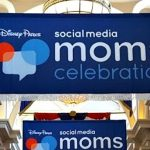 Top 10 Magical Moments at the Disney Social Media Moms Celebration!