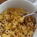 Honey Bunches of Oats Crunch O's! See This New Cereal in Honey and Almond Flavors!