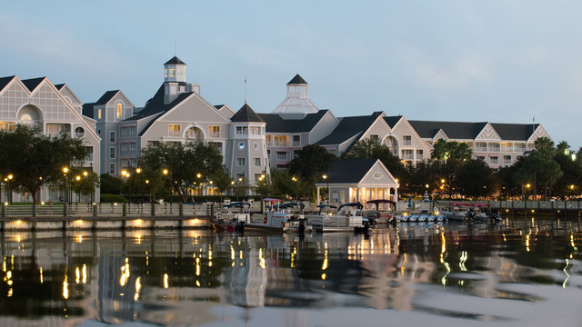 yacht-club-resort-Disney