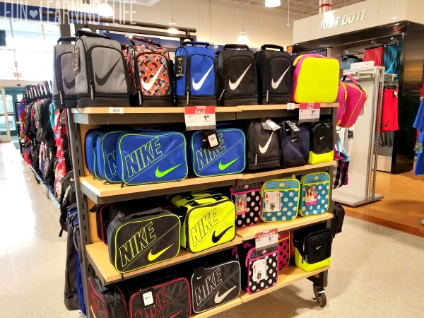 Lunch Boxes at Dick's Sportng Goods