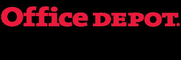 OfficeDepot-OfficeMax_Logo