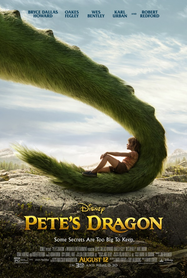 petes-dragon-poster-with-elliot