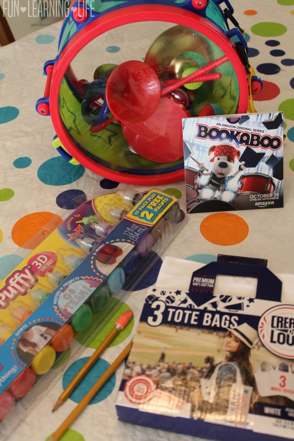 bookaboo-and-a-library-bag-craft