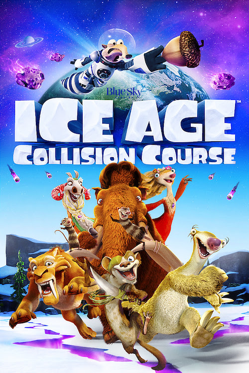 ice-age-collision-course-dvd-and-blu-ray
