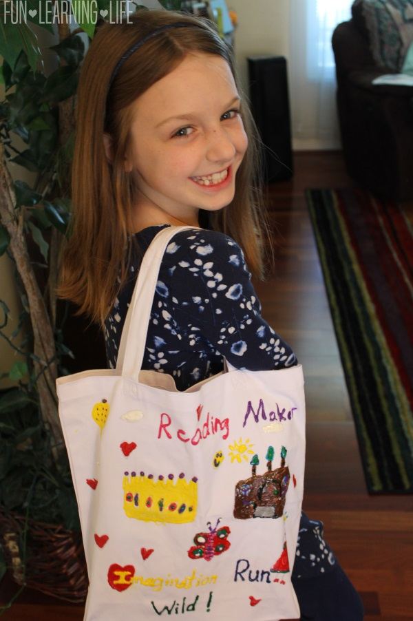 library-book-bag-craft