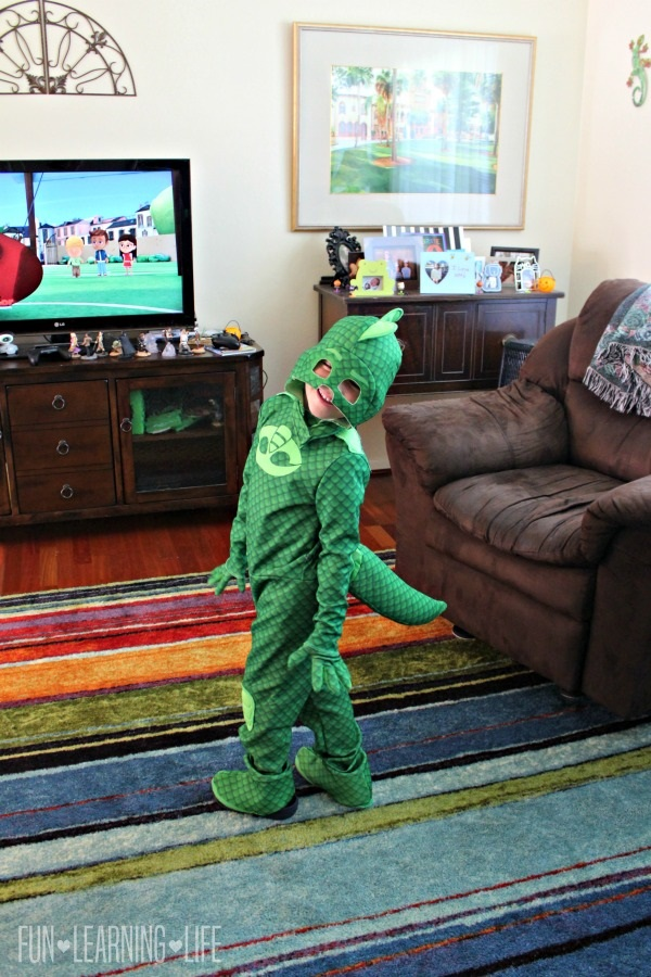 pj-masks-gekko-costume-for-halloween