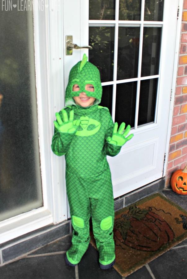 pj-masks-gekko-costume