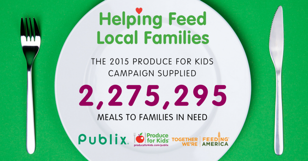 publix-impact-graphic
