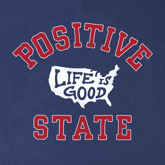 womens-positive-state-usa-crusher-tee_50344_2_lg