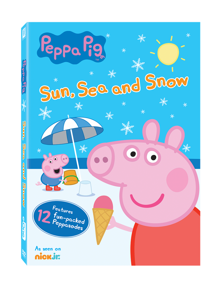 peppa_pig_sun_sea_now_dvd