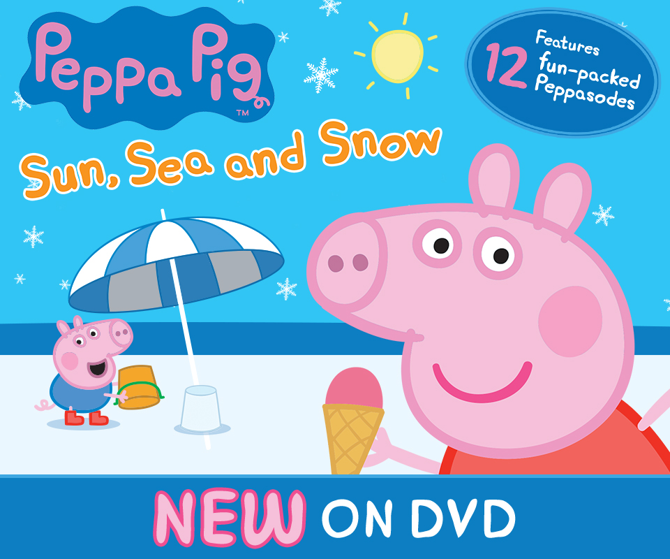 peppapig_sunseasnow_toolkit_retailgraphic_v6a