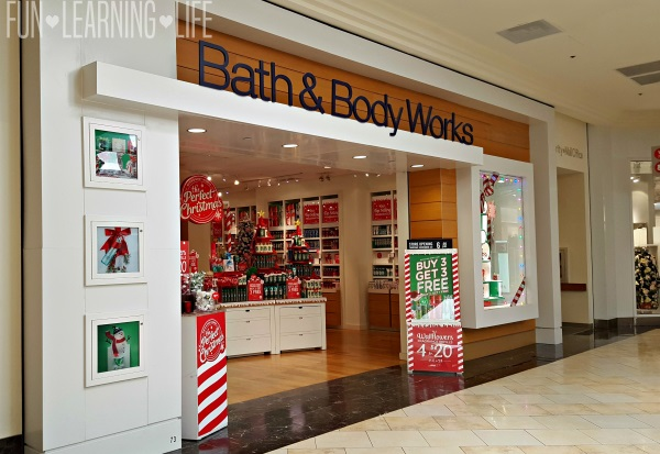 bath-and-body-works-sarasota-square-mall