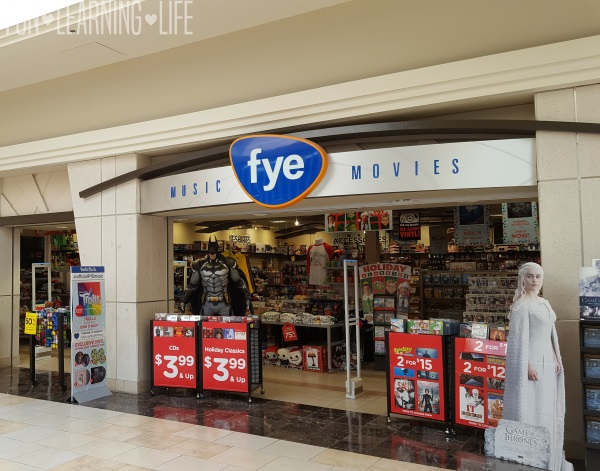 fye-sarasota-square-mall-2