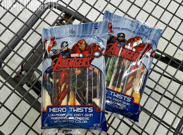 hero-twists-cheese-sticks