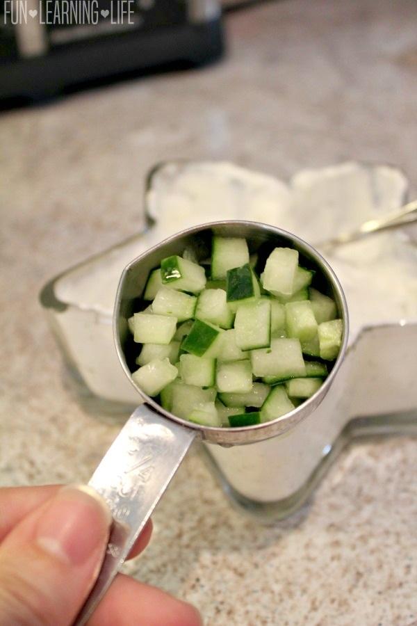 homemade-tzatziki-recipe
