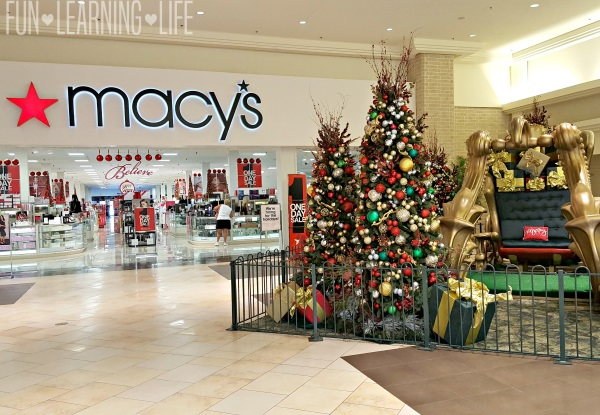 macys-at-sarasota-square-mall