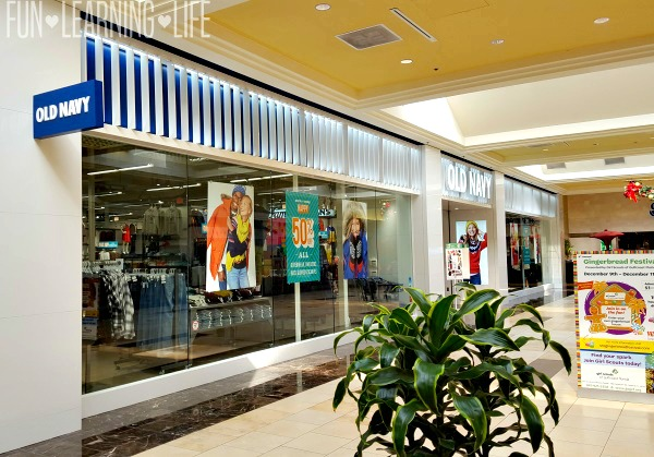old-navy-at-sarasota-square-mall