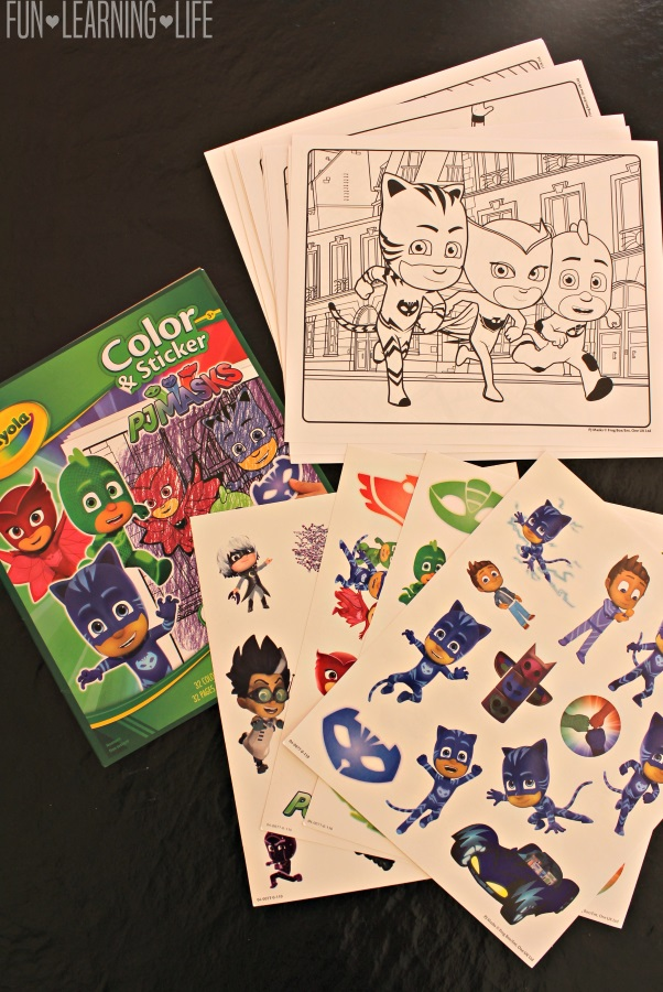 pj-masks-color-and-sticker-book-from-crayola