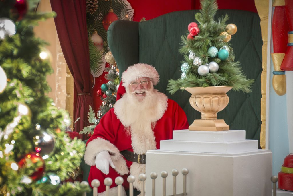 santa-will-be-at-sarasota-square-mall