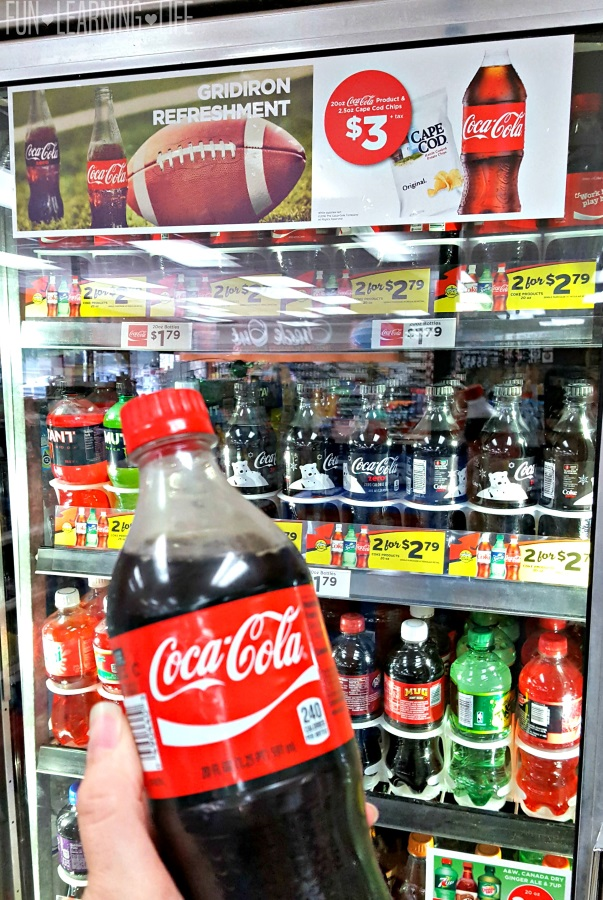 coca cola sweepstakes love florida college football chance to win a 2 000 gift 5491