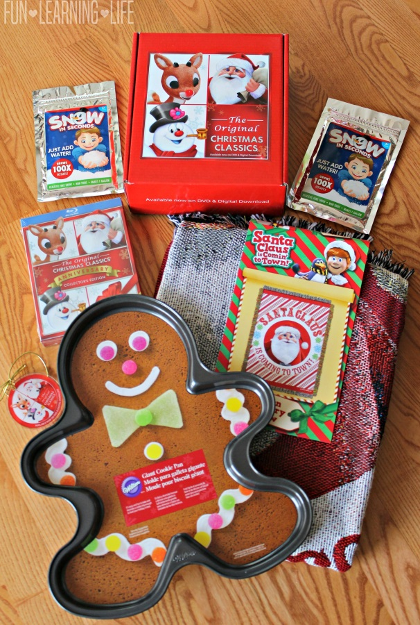 holiday-party-package-for-the-original-christmas-classic