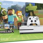 4 Holiday Minecraft Gifts for the Ultimate Fan!