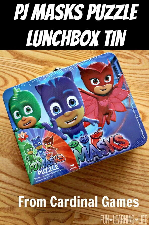 pj-masks-puzzle-from-cardinal-games
