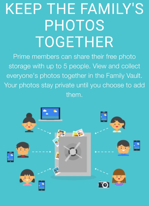 prime-photo-shares-up-to-5-people