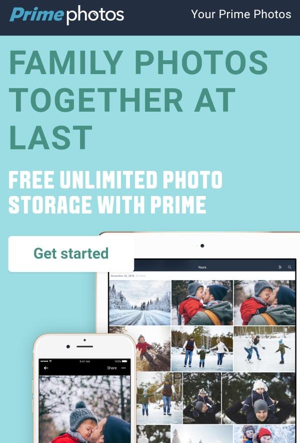 prime-photos-app