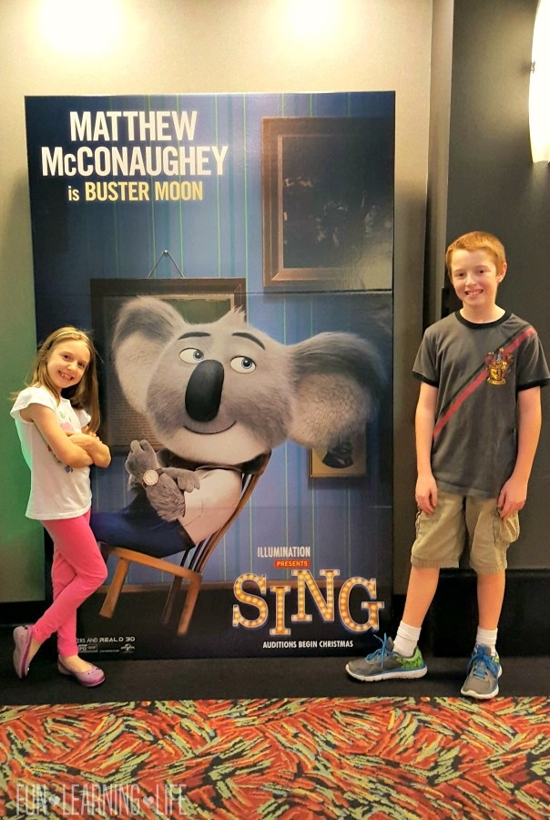 sing-movie-with-matthew-mcconaughey