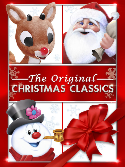 the-original-christmas-classics-dvd