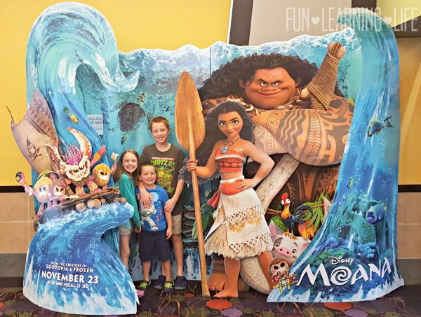 watching-moana-at-the-movie-theatre