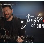 Chance To WIN $25,000 in the Folgers Jingle Contest! Accepting Entries NOW!