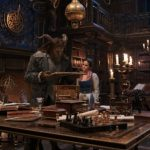 Disney Beauty and The Beast Partnering With DOGObooks For Summer Reading Prizes!
