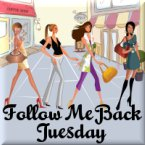 Tuesday Blog Hopping, Plus 6 Giveaways!