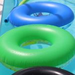 Save On Pool Products For Your Next Swim With Groupon Coupons!