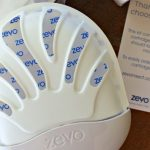 Why You Want The ZEVO Flying Insect Trap For Pest Control!