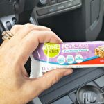 Places You Will Find Me Eating ZonePerfect Revitalize Bars For Mental Focus!
