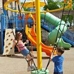 Travel Idea – Kid Friendly Activities In Savannah Georgia!