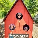 Vacation Activities for Kids In Chattanooga Tennessee!