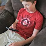 Tips To Limiting Screen Time and Kid's Internet Access!