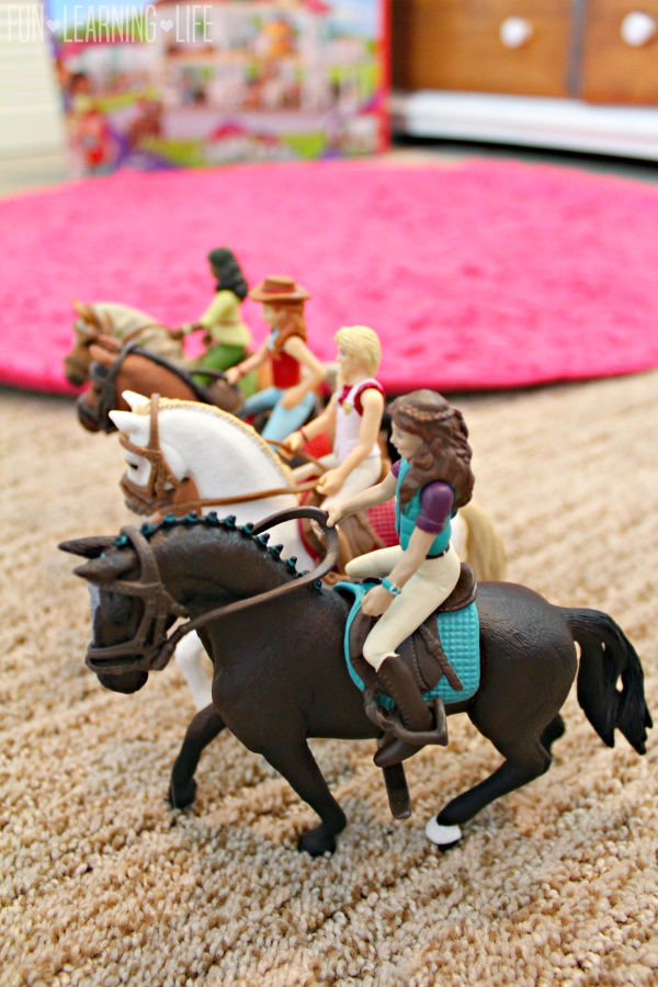 Schleich martingale betting onde mineral bitcoins for dummies