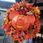 What To Expect at Mickey's Not So Scary Halloween Party!