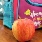 Check Out These Tips For Packing School Lunches!