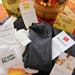 Items To Keep Mom Comfortable This Winter!