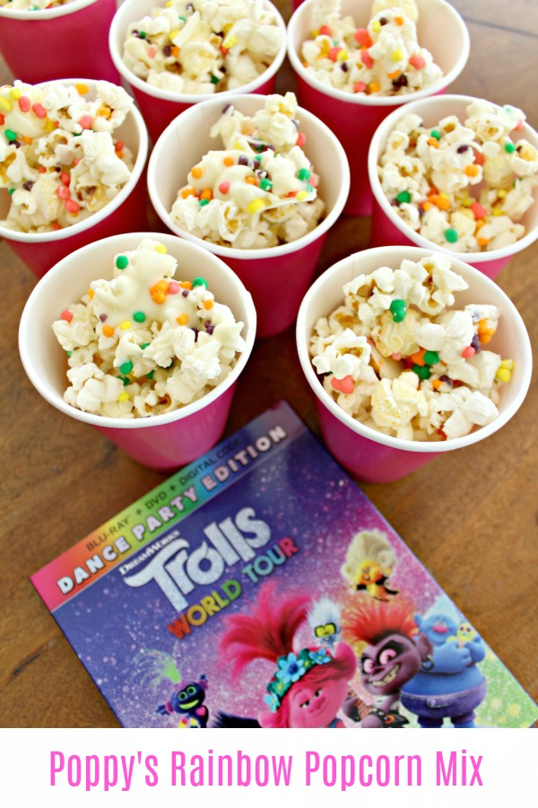 Rainbow-Popcorn-Mix-Recipe